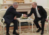 """נתניהו מזהיר: """"לישראל יש חובה להגן על עצמה"""""""