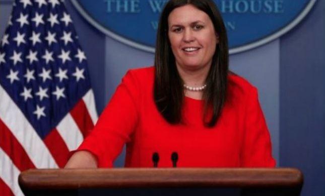 """הבית הלבן: """"לא מעוניינים בעימות עם איראן"""""""