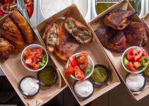הסיבה לבקר בשוק מחנה יהודה| ביקורת מסעדות