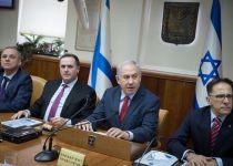 """נתניהו חשף: """"ישראל פועלת נגד נשק קטלני מלבנון"""""""