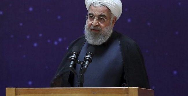"""בארה""""ב בחנו: האם הציבור יודע איפה איראן ממוקמת?"""