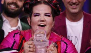 מופע, תרבות לא בישראל? מארגני האירוויזיון בהודעה מאכזבת