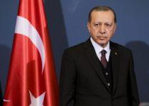 """טורקיה לקונסול הישראלי: """"עזוב את המדינה"""""""