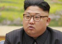 בעקבות דבריו: טראמפ ביטל את הפגישה עם ג'ונג און