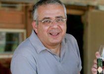עיתונאים חרדים במתקפה מתואמת נגד אמנון לוי