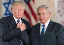 """""""הישג גדול לעם ישראל ולבנימין נתניהו"""""""