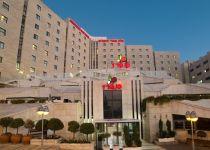 הכל מתחיל בספר טוב | קניון סנטר 1 פותח את עונת הקיץ ביריד הספר התורני הגדול בירושלים