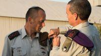 """חדשות, חדשות צבא ובטחון, מבזקים כבוד למגזר: מח""""ט סרוג לחטיבת גולני"""