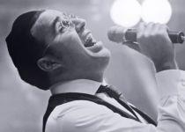 משנה כיוון? יעקב שוואקי מסלסל בסינגל חדש •צפו