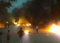 6 מחבלים נהרגו בעזה; בחמאס מאשימים את ישראל