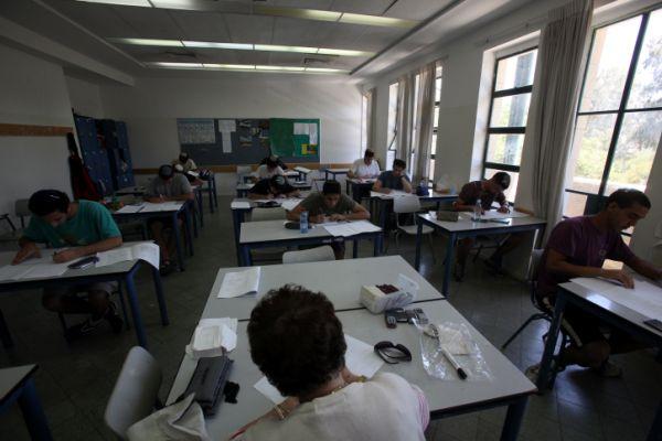 ארגון המורים הודיע: השביתה מחר בוטלה