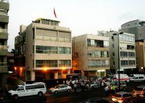 התגובה לארדואן: הקונסול הטורקי גורש מישראל