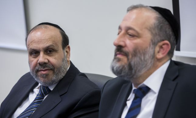 משרד הדתות נכשל במינוי רבנים ומועצות דתיות