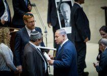 מסתמן: אלקין יהיה מועמד הליכוד בירושלים