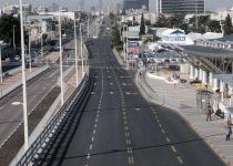 אל תגיעו: אלה הכבישים שייחסמו בימים הקרובים