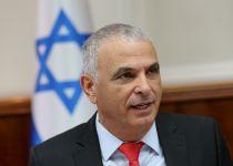 בירושלים: כחלון נפגש עם בכירים פלסטינים