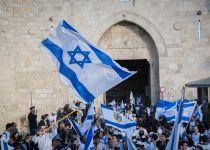 הנתונים חושפים: כמה ישראלים מרוצים מחייהם?