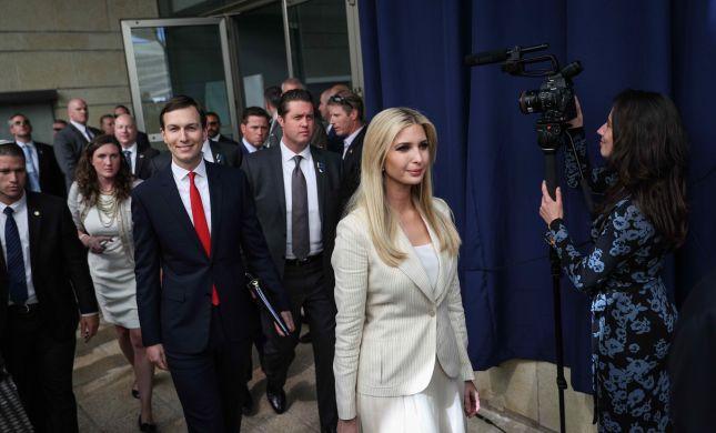 סטייל בחנוכת השגרירות: מי נתנה פייט למירי רגב?