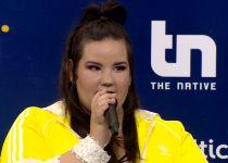 רגע לפני הגמר: בשורות מאכזבות לישראל באירוויזיון
