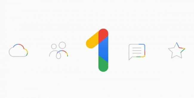 הסוף לדרייב: זהו שירות האחסון החדש של גוגל