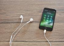 זהירות: תקלת ענק באייפון מקשה על ביצוע שיחות