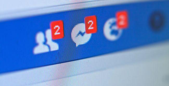 מחשש לפרטיות: כמה גולשים סגרו את הפייסבוק?