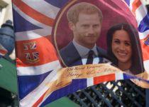 מה אנחנו צריכים ללמוד מהחתונה של הארי ומייגן
