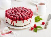 תשכחו מהתנור: עוגת שבת מפנקת ללא אפייה