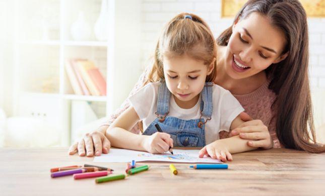 מערכת היחסים בין הורים לילדים איננה זקוקה לאישור