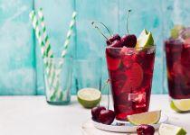 הקפה של הקיץ: 2 משקאות שאתם חייבים להכיר