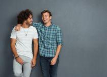 איך אפשר לדרוש מבן אדם שיאהב את חברו כגופו?