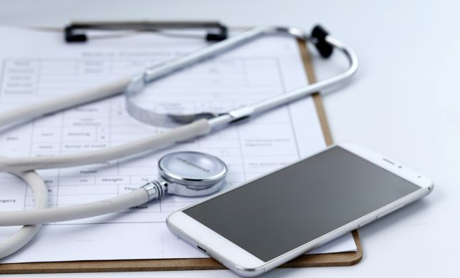 חדש: החזר כספי פשוט לטיפולים רפואיים