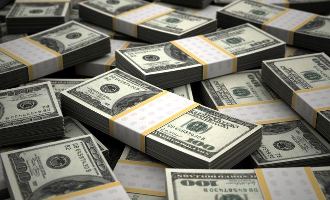 אקזיט ענק: חברת פרוטרום נמכרה ב-7.1 מיליארד דולר