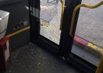 תיעוד: מסתננים מתפרעים בדרום תל אביב • פצוע קשה