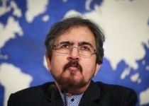 """איראן מכחישה: """"לא פרצנו לטלפון של בני גנץ"""""""