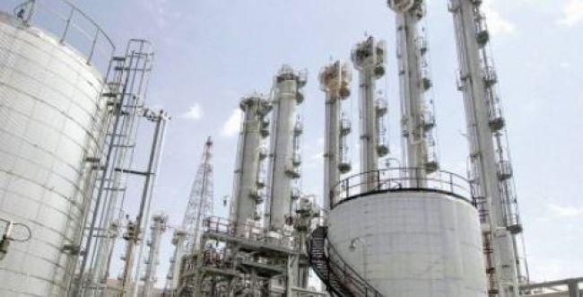"""הסוכנות לאנרגיה אטומית: """"איראן בדרך לפצצה השנה"""""""