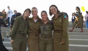 חדשות המגזר, חדשות קורה עכשיו במגזר, מבזקים חרף דעת הרבנים: בבנימיןהחליטו על הקמת המכינה
