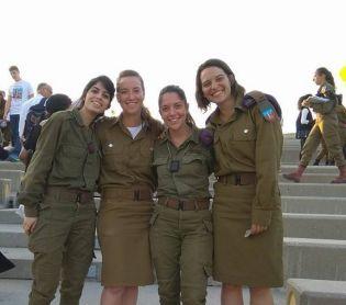 """חדשות המגזר, חדשות קורה עכשיו במגזר, מבזקים """"לתמוך בעמדת הרבנים; לא לפתוח את המכינה לבנות"""""""