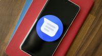 טכנולוגי, סלולר בקרוב בסלולר: גוגל מנסה להתחרות בוואטסאפ