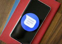 בקרוב בסלולר: גוגל מנסה להתחרות בוואטסאפ