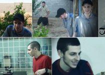12 שנים לחטיפתגלעד שליט: החמאס בתיעוד חדש