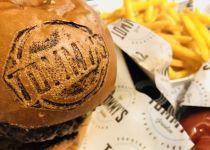 גילנו את אמריקה בירושלים| ביקורת מסעדות