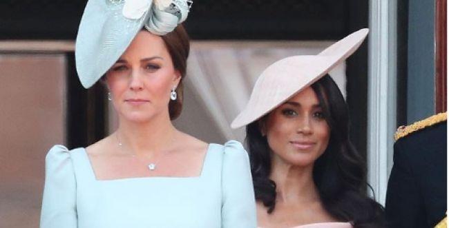 מפגש בין דוכסיות: החגיגה למלכה, הפדיחות והסטייל!