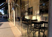 ירושלים ותל אביב נפגשות לקפה| ביקורת מסעדות