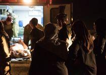 """הלילה: אש נפתחה מסוריה לעבר כוח צה""""ל; אין נפגעים"""