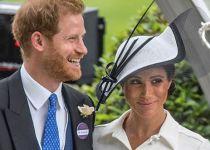 למה כובע? בממלכה הבריטית חוגגים שיק מוגזם