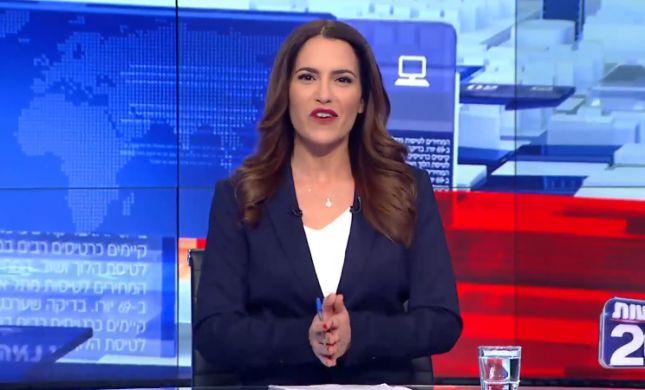 מסתמן: זהו העורך הראשי החדש של 'חדשות ערוץ 20'