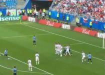 הרוסים הרוסים: נבחרת רוסיה הושפלה בביתה. צפו