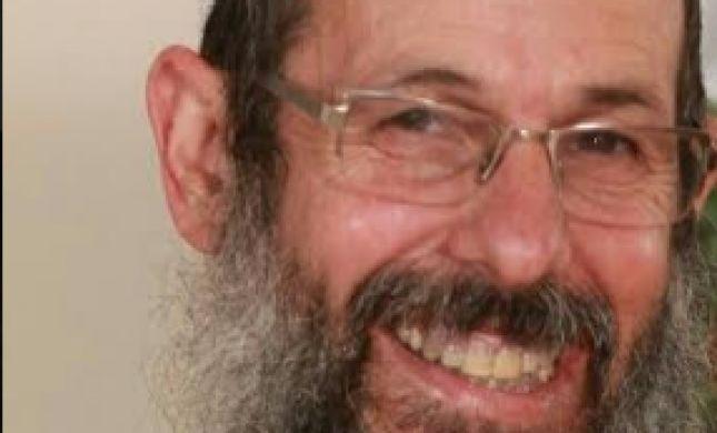24 שנים לאוסלו: פצוע הפיגוע הראשון משחזר