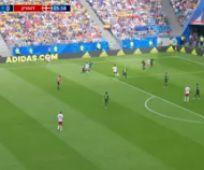 חדשות ספורט, מבזקים, ספורט מונדיאל: דנמרק שוב לא הרשימה אך תלויה בעצמה